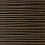 Thumbnail: Бернардо-стайл 02/венге экошпон 3D