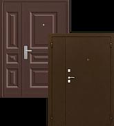 тамбурные двери.png