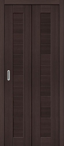 Порта-21/Wenge Veralinga