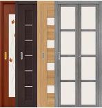 межкомнатные складные двери.png