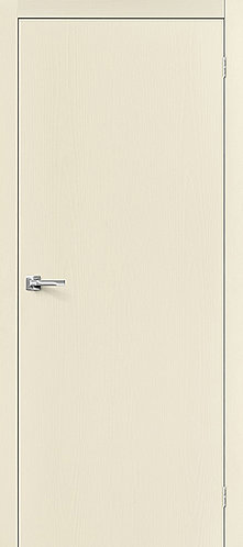 Вуд Флэт-0V1-V/ Ivory
