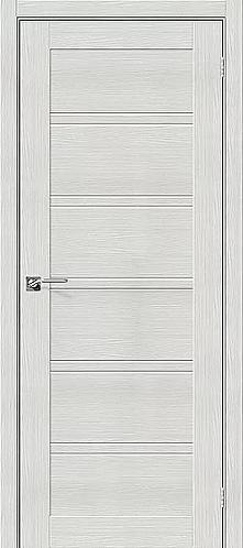 Порта-28 / Bianco Veralinga