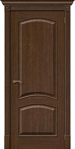 Вуд Классик-32/ Golden Oak