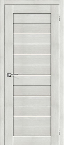 Порта-22 / Bianco Veralinga