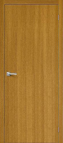 Вуд Флэт-0V1-V/ Natur Oak