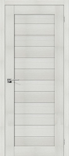 Порта-21 / Bianco Veralinga