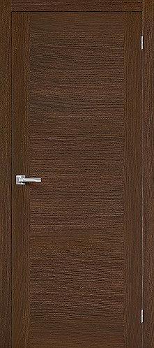Вуд Флэт-1V1/Golden Oak