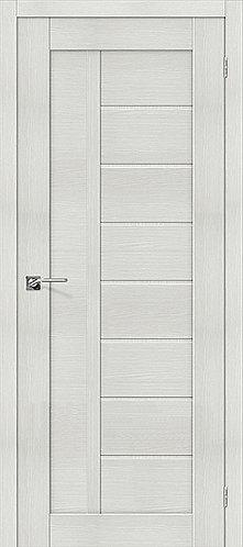 Порта-26 / Bianco Veralinga