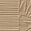 Thumbnail: Агат 01/светлый лен экошпон 3D