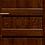Thumbnail: ДГ Диана-Стайл 02/дуб коньячный экошпон 3D