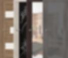 новинки межкомнатных дверей экошпон.png