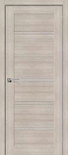 Порта-28 / Cappuccino Veralinga