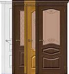 межкомнатные двери шпон натуральный.png