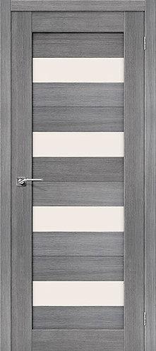 Порта-23 / Grey Veralinga
