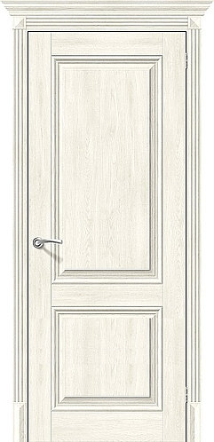 Classico-32 /Nordic Oak