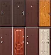 входные двери эконом класса.png