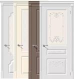 межкомнатные двери эмаль.png