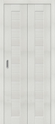 Порта-21/Bianco Veralinga