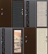 входные двери с терморазрывом.png
