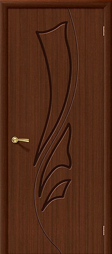 Лилия ДГ/ шоколад