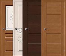 новые виды шпонированных межкомнатных дверей.png