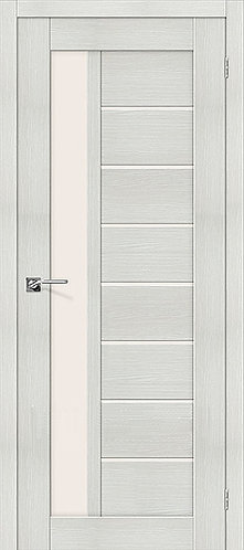 Порта-27 / Bianco Veralinga