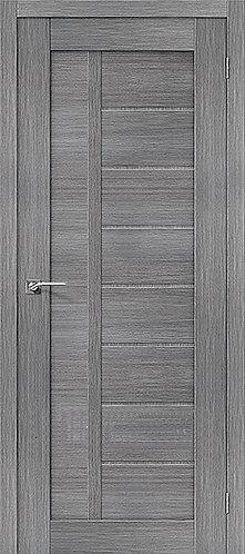 Порта-26 / Grey Veralinga