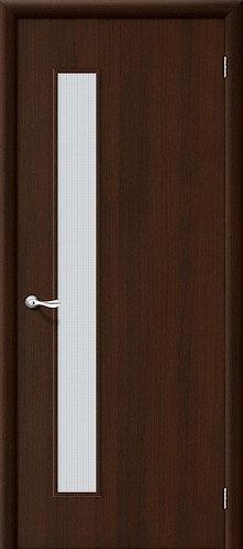 Ламинированная межкомнатная дверь ГОСТ ПО1 /венге