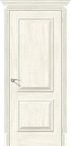 Classico-12 / Nordic Oak