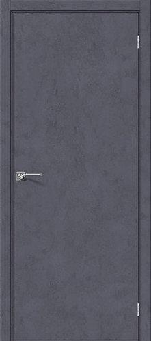 Экошпон П-50-4AF/Graphite Art с алюмин. кромкой