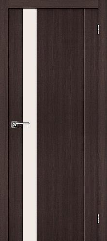 Порта-11 / Wenge Veralinga