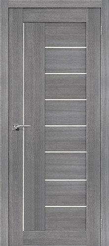 Порта-29 / Grey Veralinga