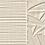 Thumbnail: Агат 02/бари бежевый экошпон 3D