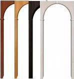 межкомнатные арки.png