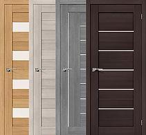 межкомнатные двери экошпон порто.png