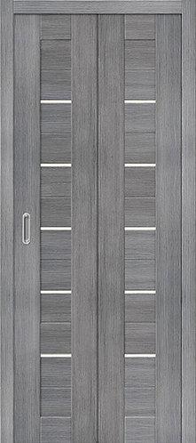 Порта-22/Grey Veralinga