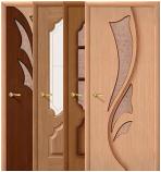 шпонированные межкомнатные двери.png