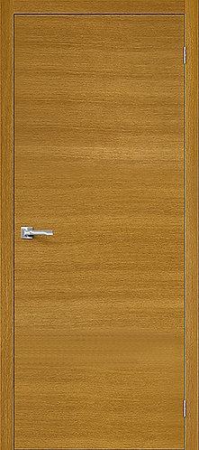 Вуд Флэт-0V1-H/ Natur Oak