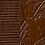 Thumbnail: Агат 01/дуб коньячный экошпон 3D