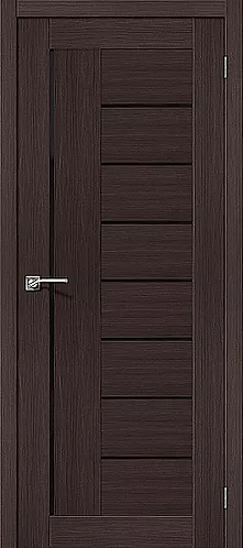 Порта-29 / Wenge Veralinga/Black Star