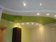 натяжные потолки, натяжные потолки в Нижнем Новгороде, натяжные потолки купить