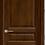 Thumbnail: ДГ Диана-Стайл 03/дуб коньячный экошпон 3D
