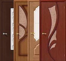 стандартные шпонированные межкомнатные двери.png