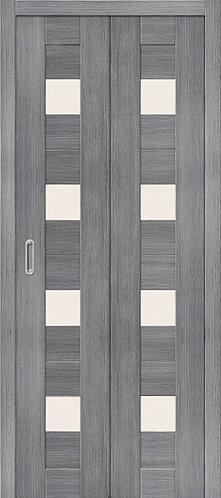 Порта-23/Grey Veralinga