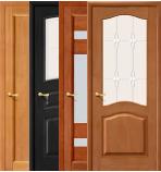 межкомнатные двери массив.png