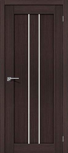 Порта-24 / Wenge Veralinga