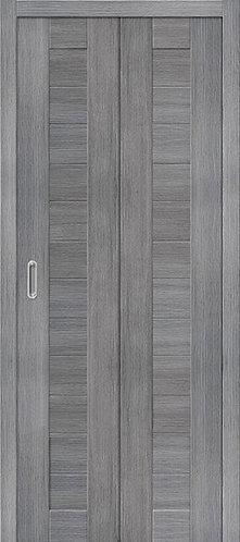 Порта-21/Grey Veralinga