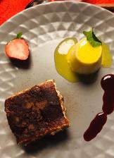 Duo dessert Panna cotta et Tiramisu.png