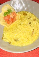 risotto au safran et bolets.png