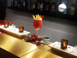 #Cocktailsansalcool#by_lesalentin#aperot